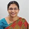 Chitra Thangavel 123(3)