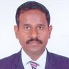 Dr.ANBARSU