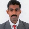 P Sukumar