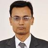 Vijay Kothari123