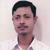 basanta kumar borah passport photo123