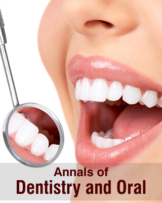Annals-of-Dentistry-and-Oral