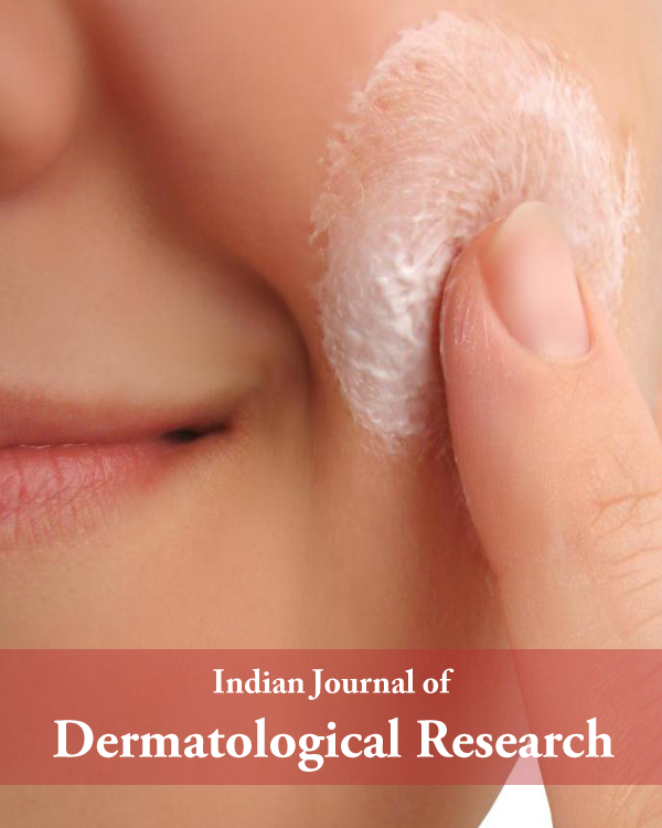 Indian-Journal-of-Dermatological-Research