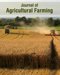 Journal-of-Agricultural-Farming